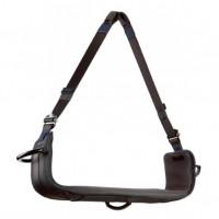 3M DBI-SALA Suspension Seat (1150414)