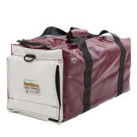Beehive Gear Bags Maroon (GEARSTD-MAROON)