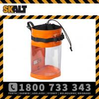 SKALT Boulder 7.4ltr tool bag (7802)