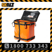 SKALT Brick 17.8L bag (7804)