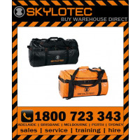 Skylotec Duffle Bag - Heavy duty water proof bag 60L or 90L