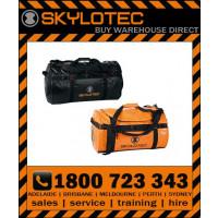Skylotec Duffle Bag - Heavy duty water proof bag 60L or 90L