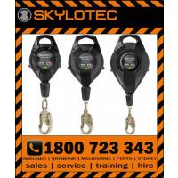 Skylotec RAPTOR Fall Arrestor Galvanized Cable (HSG-042)