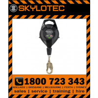 Skylotec RAPTOR 10m Fall Arrestor Galvanized Cable (HSG-042-10)