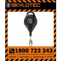 Skylotec RAPTOR 20m Fall Arrestor Galvanized Cable (HSG-042-20)