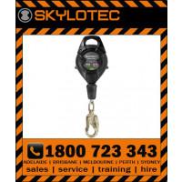 Skylotec RAPTOR 6m Fall Arrestor Galvanized Cable (HSG-042-6)