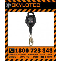 Skylotec RAPTOR 6m Fall Arrestor Webbed (HSG-040-6)