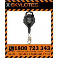 Skylotec RAPTOR 8m Fall Arrestor Webbed (HSG-040-8)