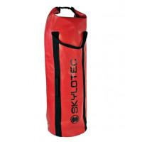 Skylotec Rated 30kg Dry Bag Lift - heavy duty water proof bag 1200mm x 320mm (ACS-0132)