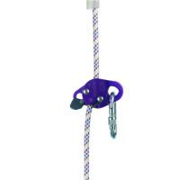 Miller Rocker Rope Lock (1007031)