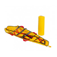 Miller Evac body splint portable stretcher (1007046)