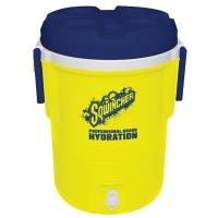 SQWINCHER WATER COOLER ESKY - 20 LITRE (SQ01)