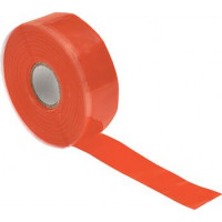 LINQ Silicone Tape (ST) 10m
