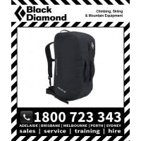 Black Diamond Stone Duffel 42l (BD681158)