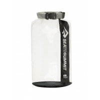 sts_asdb13clr_stoppercleardrybag_13litre_clearblack_01.jpg