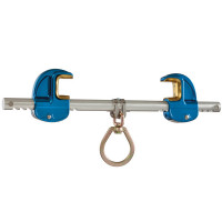 Miller Super Slider Beam Anchor 76-305mm (M1030114)