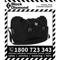 Black Diamond Super Chute Rope Bag (BD359998)