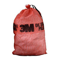 3M Oil & Petroleum Sorbent Pillow (T240)