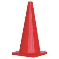 ProChoice Orange Traffic Cone 700mm (TC700)
