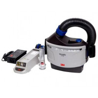 3M Versaflo Powered Air Purifying Respirator Kit (TR-315A+)