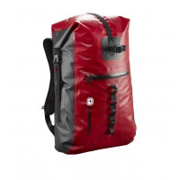 Brahma 32L Waterproof Bag Caribee Trident