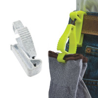 GRANITE Glove Guard Utility