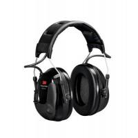 3M PELTOR ProTac III Slim Headband Headset 26dB (MT13H220A)
