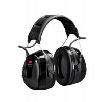 3M PELTOR Pro AM/FM Radio Headset Class 5 SLC80 32dB (HRXS221A)