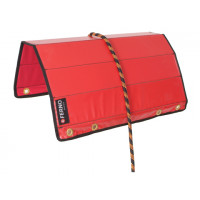 Industrial Rope Protection Mat