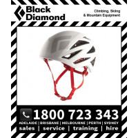 Black Diamond Vapor (BD620215)