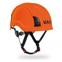 KASK Zenith ORANGE Helmet (WHE 34.203)
