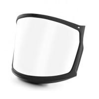 KASK Zenith Full Visor Clear