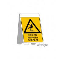 wet_or_slippery_surface.jpg