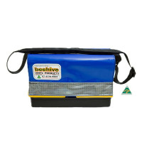 Beehive Small Tool Bag With Double Front Pockets Hmb (WMCHMB)