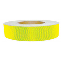 yellow tape.jpg