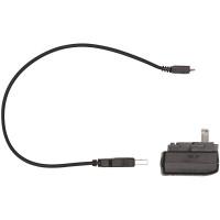 Ledlenser Charger USB Plug & Micro USB SEO-H14R.2-H7R.2-iH6R