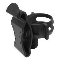 Ledlenser Intelligent Clip to suit M17R-P17R