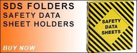 SDS Folders