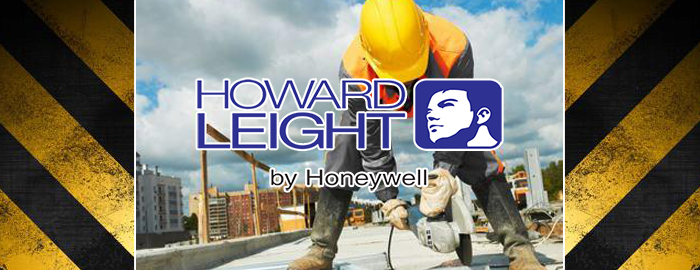 Howardleight