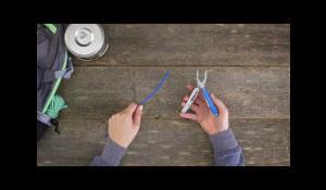 How-to: Leatherman JUICE CS4