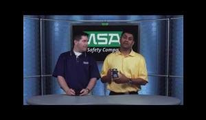 MSA ALTAIR® 4X Multigas Detector