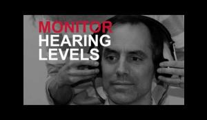 Hearing Conservation Worker Training | 3M Hearing Solutions