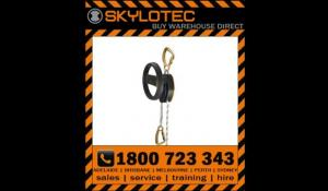 Skylotec Australia Milan