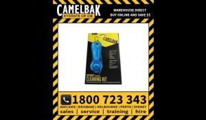 CamelBak Hydration Antidote Cleaning Kit