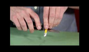 Engineer Explains: Leatherman Signal