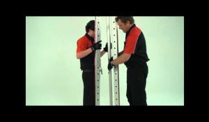 05 HOW TO CONFIGURE A FERNO ARACHNIPOD TRIPOD.f4v