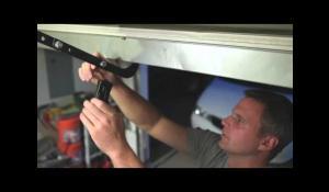 Leatherman OHT Product Video