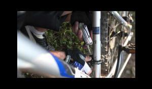 Leatherman Sidekick Product Video