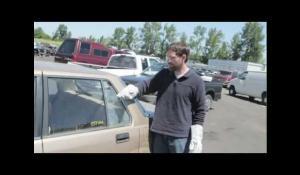 Leatherman Z-Rex Product Video