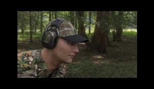 3M PELTOR ProTac Hunter, ProTac Shooter